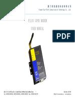 F1103man.pdf