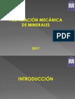1. Introduccion 2017
