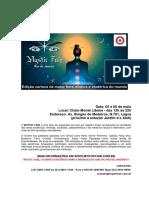 mystic fair 2018.pdf