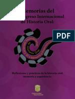 IX Congresso Internacional - México.pdf