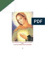 Llama de amor del Inmaculado Corazon de Maria.pdf