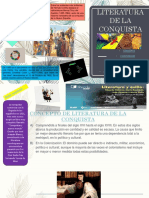 Equipo 3 Literatura de La Conquista Completo.