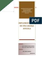 AVICOLA 1.docx
