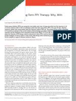 Discontinuing PPI ajg201829.pdf
