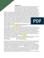 Plantilla Eoq Sensibilidad Descuentos y Faltantes (1)