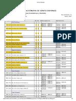 Plan de Estudios contabilidad.pdf