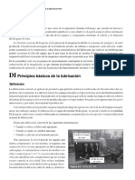 Mantenimiento-(2)-145-186-001 (20 files merged)