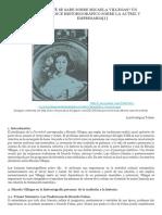 ¿Qué Se Sabe Sobre Micaela Villegas_ Un Balance Historiográfico Sobre La Actriz y Empresaria[1]