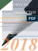 ACTA DE CONSTITUCIÓN proyectos.docx