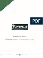 Temario de Michelin (1).pdf