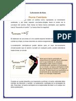 Fuerza Centrípeta.docx