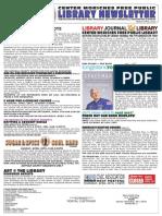 CMLnewsletter2018-1