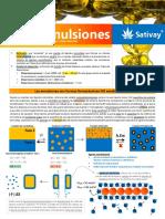 Emulsiones (Sativay).pdf