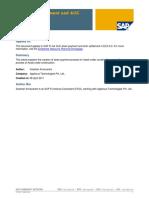 79441313-auc.pdf