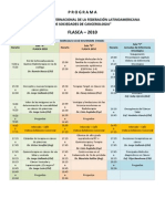 PROGRAMA_FLASCA2010