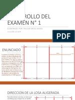 Desarrollo Del Examen N_ 1_apell_a-m (1)