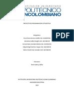 Proyecto de Programacion Estocastica Final (1)