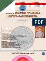 2. BNN
