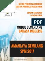 Eng SPM