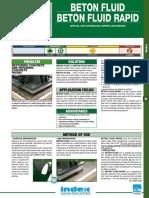 BETON_FLUID-BETON_FLUID_RAPID-EN.pdf