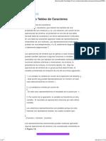 SimetriaTablas_de_Caracteres.pdf
