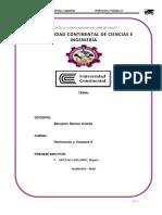 CÁLCULO-Y-DISEÑO-DE-VOLADURA-EN-CONSTRUCCION-DE-CARRETERA-12.docx