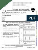physics-paper-2-3-tingkatan-4-pat-2011-selangor-e.pdf