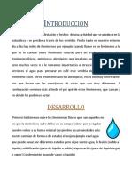 fenomenos alquifiw ord.docx