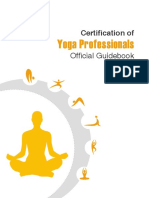 Yoga Guidebook_Level-1 [6 Feb 2017]