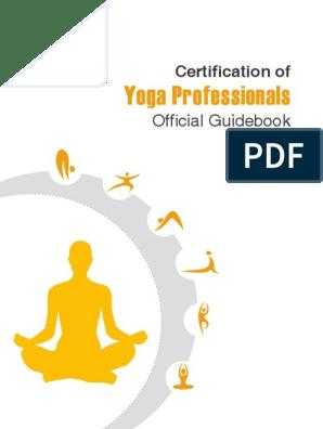 Hatha Yoga Book In Hindi Pdf Free Download Love Games Book Pdf Free Download