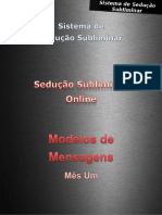 Sistema De Seducao Subliminar.pdf