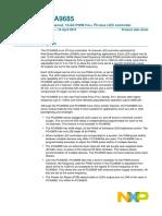 PCA9685.pdf