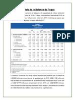 mercado de valoress.pdf
