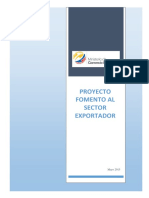 proyecto_fomento_al_sector_exportador_version_final_01-jun-4(1).pdf
