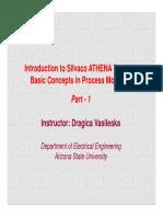 silvaco_ATHENA_description_1.pdf