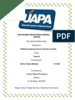 TAREA VI DIDACTICA ESPECIAL DE LAS CIENCIAS SOCIALES.docx