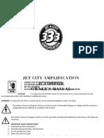19f8da_0131e37c1161fd6278790f96d35a40d6.pdf
