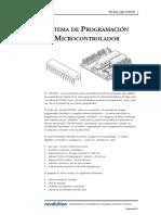 picaxe_manual1_es 28M2.pdf