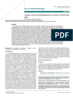 preparation characterization and antiinflammatory-activity of swietenia macrophylla nanoemulgel-.pdf