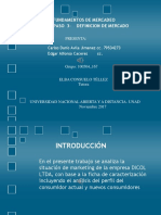 TrabajoColaborativo_Paso3