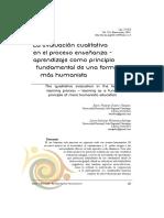 6391-15047-1-SM.pdf