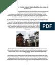 Akulturasi Budaya hindu budha dan islam.docx