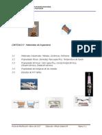 Cap_3_MATERIALES_DE_INGENIERIA__M-17.pdf