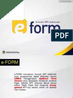 KUP-01 e-Form_Rev.1_1.pdf