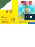 buku lebih dekat dengan pajak full upload mobile.pdf
