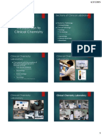 1. Basic Principles and Practices.pdf