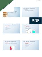 3. Lab Math.pdf
