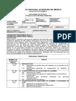 0185MetalurgiadeAleacionesColadasBaseAluminio.pdf