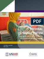 Technical-Report_SijariEMAS.pdf