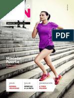 Mizuno Run Magazine Ed 5.pdf